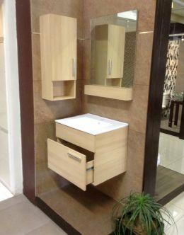 Muebles de ba o elegantes habitat design quer taro - Habitdesign muebles ...