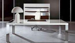 Muebles para oficina sobre dise o habitat design quer taro - Habitdesign muebles ...