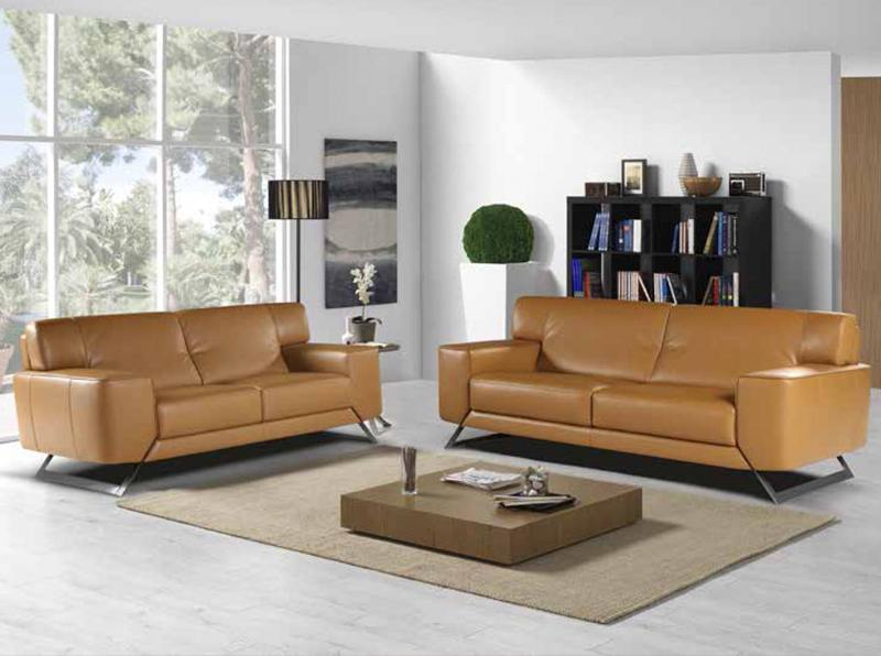 Muebles sobre dise o habitat design quer taro - Habitdesign muebles ...